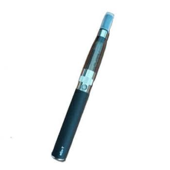 Электронная сигарета eGo-T 650 CE5+