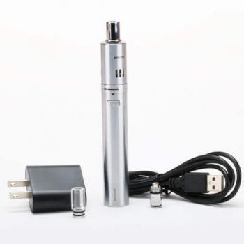 Электронная сигарета Joyetech eGo ONE 2200 мАч 2,5 мл