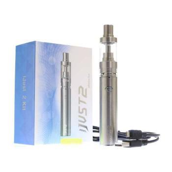 Электронная сигарета Eleaf iJust2 2600 mAh