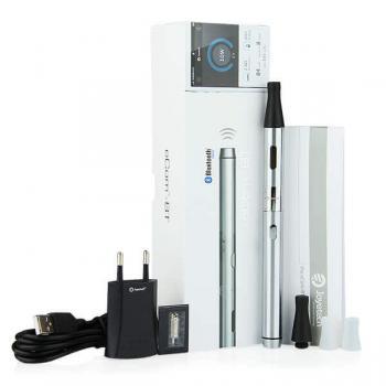 Электронная сигарета eCom-С Twist 900 мАч Joyetech
