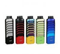Электронная сигарета Eleaf iWu 15W Pod Starter kit 700 mAh