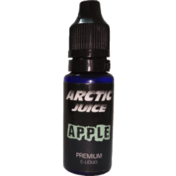 Жидкость Arctic Juice Apple 60 ml