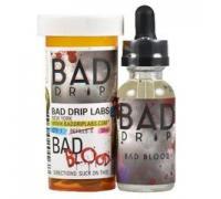 "Bad Drip ""Bad blood"" 30 ml"