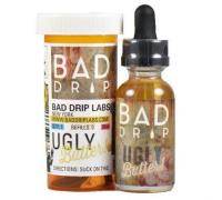 "Bad Drip ""Ugly butter"" 30 ml"