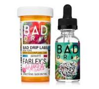"Bad Drip ""Farley's gnarly sauce"" 30ml"