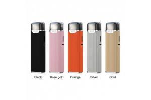 Электронная сигарета Joyetech Mansion eGo AIO kit 1300 mAh