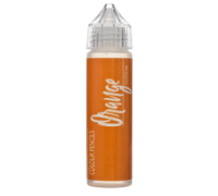 Жидкость Color Pensil Orange 60 ml