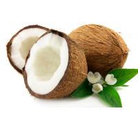 Ароматизатор со вкусом кокоса 10 мл