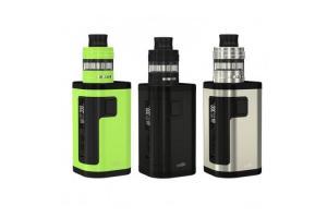Eleaf iStick Tria 300W Ello S Starter kit