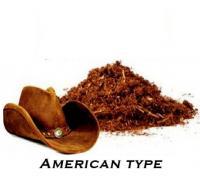 """Табачный ароматизатор со вкусом эксклюзивных сигарет """"American type"""" 10 мл"""