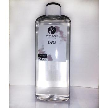 База 250 мл low (6 мг/мл)