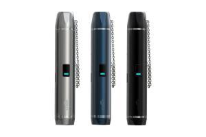 POD система Eleaf Glass Pen Pod Kit