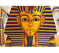 Pharaon - жидкость для электронных сигарет 30 мл