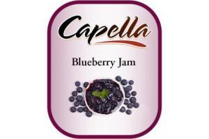 "Ароматизатор Capella ""Blueberry jam"" 10ml"
