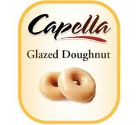 "Ароматизатор Capella ""Glazed doughnut"" 10ml"