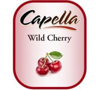 "Ароматизатор Capella ""Wild Cherry"" 5ml"