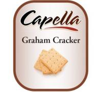 "Ароматизатор Capella ""Graham cracker"" 10ml"