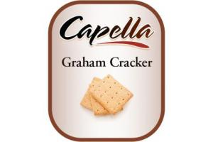 "Ароматизатор Capella ""Graham cracker"" 10ml"
