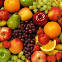 Жидкость Liquider Premium - фруктовые и ягодные вкусы