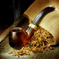 Жидкость Liquider Premium - Табачные вкусы