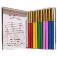 Табачные вкусы для электронных сигарет