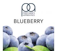 """Ароматизатор TPA """"Blueberry"""" 10 мл"""