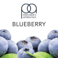 """Ароматизатор TPA """"Blueberry"""" 10ml"""