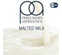 "Ароматизатор TPA со вкусом топленого молока ""Malted Milk"" 10 мл"