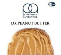 Ароматизатор TPA DX Peanut Butter 10мл