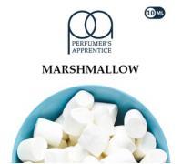 Ароматизатор TPA Marshmallow 10мл