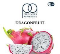 Ароматизатор TPA Dragonfruit 10мл