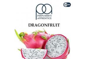 Ароматизатор TPA Dragonfruit 10 мл