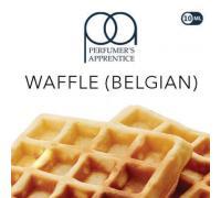 """Ароматизатор TPA со вкусом вафелек """"Waffle"""" 10 мл"""