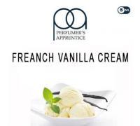 Ароматизатор TPA Freanch vanilla cream 5 мл