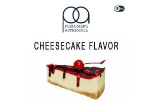 Ароматизатор TPA Cheescake flavor 5 мл